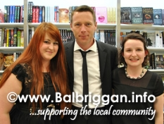 caitriona_redmond_book_launch_10apr14_6