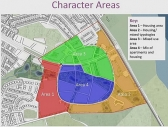 castlelands_masterplan_balbriggan_11apr19_15