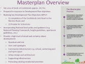 castlelands_masterplan_balbriggan_11apr19_3