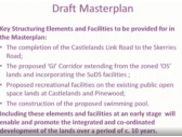 castlelands_masterplan_balbriggan_11apr19_6