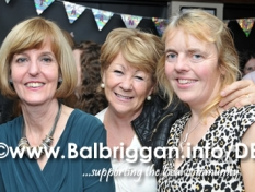 catherine_macken_surprise_leaving_party_19sep13_6