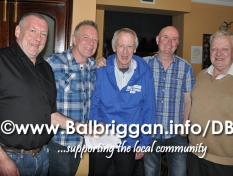 central_lounge_present_cheque_to_balbriggan_cancer_support_group_28mar14