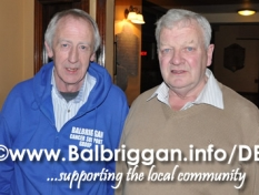 central_lounge_present_cheque_to_balbriggan_cancer_support_group_28mar14_2
