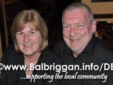 central_lounge_present_cheque_to_balbriggan_cancer_support_group_28mar14_3