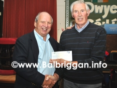 odwyers_present_cheque_to_jack_and_jill_foundation_01aug12