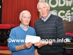 odwyers_present_cheque_to_svp_01aug12