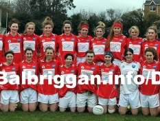 dublin_vs_louth_ladies_leinster_minor_championship_10mar12