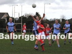 dublin_vs_louth_ladies_leinster_minor_championship_10mar12_3