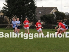 dublin_vs_louth_ladies_leinster_minor_championship_10mar12_4