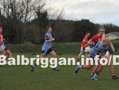 dublin_vs_louth_ladies_leinster_minor_championship_10mar12_5
