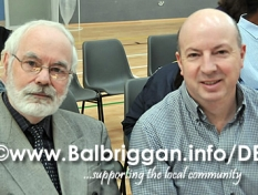 flemington_community_centre_official_opening_19may13_2