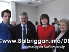 flemington_community_centre_official_opening_19may13_5