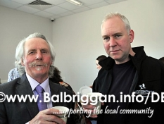 flemington_community_centre_official_opening_19may13_6