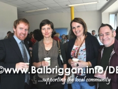 flemington_community_centre_official_opening_19may13_7