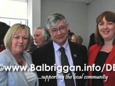 flemington_community_centre_official_opening_19may13_8