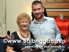 frank_nixon_memorial_golf_classic_balbriggan_02aug13