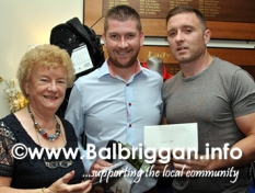 frank_nixon_memorial_golf_classic_balbriggan_02aug13_2
