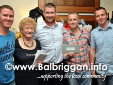 frank_nixon_memorial_golf_classic_balbriggan_02aug13_3