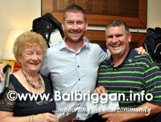 frank_nixon_memorial_golf_classic_balbriggan_02aug13_4