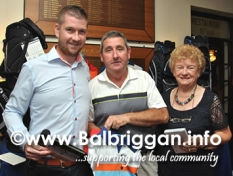 frank_nixon_memorial_golf_classic_balbriggan_02aug13_5