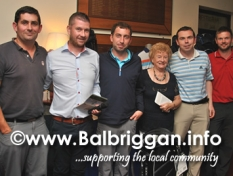 frank_nixon_memorial_golf_classic_balbriggan_02aug13_6