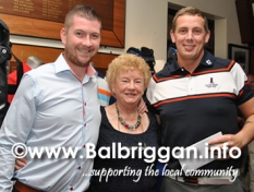 frank_nixon_memorial_golf_classic_balbriggan_02aug13_7
