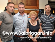 frank_nixon_memorial_golf_classic_balbriggan_02aug13_8
