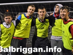 Garda_FAI_Late_Night_Soccer_League_balbriggan_18nov11