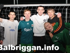 Garda_FAI_Late_Night_Soccer_League_balbriggan_18nov11_10