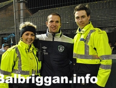 Garda_FAI_Late_Night_Soccer_League_balbriggan_18nov11_11