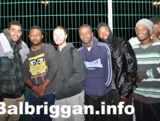 Garda_FAI_Late_Night_Soccer_League_balbriggan_18nov11_12