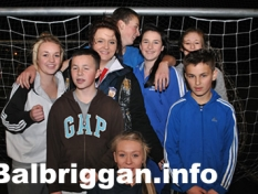 Garda_FAI_Late_Night_Soccer_League_balbriggan_18nov11_15