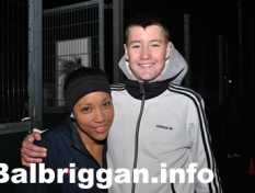 Garda_FAI_Late_Night_Soccer_League_balbriggan_18nov11_16