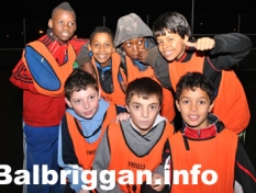 Garda_FAI_Late_Night_Soccer_League_balbriggan_18nov11_17