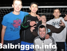 Garda_FAI_Late_Night_Soccer_League_balbriggan_18nov11_18