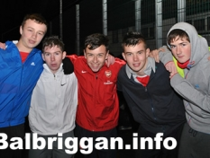 Garda_FAI_Late_Night_Soccer_League_balbriggan_18nov11_2