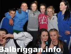 Garda_FAI_Late_Night_Soccer_League_balbriggan_18nov11_20