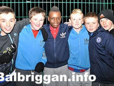 Garda_FAI_Late_Night_Soccer_League_balbriggan_18nov11_4