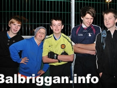 Garda_FAI_Late_Night_Soccer_League_balbriggan_18nov11_5