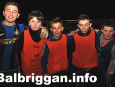 Garda_FAI_Late_Night_Soccer_League_balbriggan_18nov11_7