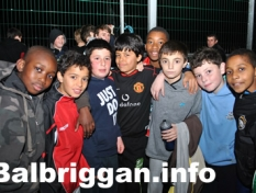 Garda_FAI_Late_Night_Soccer_League_balbriggan_18nov11_8