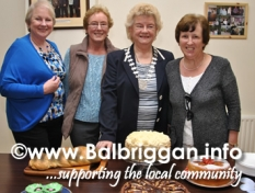 great_balbriggan_bake_off_28may14