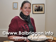 great_balbriggan_bake_off_28may14_2