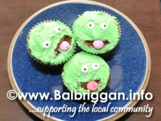 great_balbriggan_bake_off_28may14_3