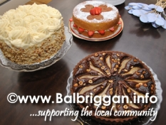 great_balbriggan_bake_off_28may14_4