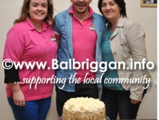 great_balbriggan_bake_off_28may14_5p