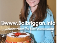 great_balbriggan_bake_off_28may14_6p