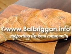 great_balbriggan_bake_off_28may14_7p