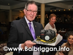 david_brangan_70th_birthday_23feb14_3