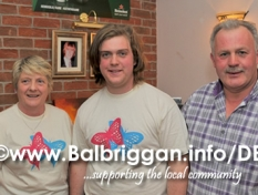 head_shave_for_balbriggan_cancer_support_group_11may13
